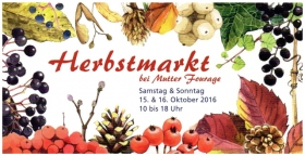 herbstmarkt-mutter-fourage